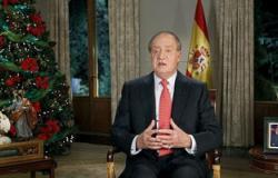 العاهل الإسبانى يستقبل ابن كيران وتوقع بيان مشترك بين البلدين الخميس