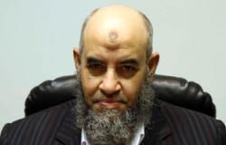 """النور بالشرقية: يجب الإفراج عن """"مرسى"""".. وإتمام المصالحة الوطنية"""