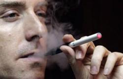 الصيام فرصة ذهبية للإقلاع عن التدخين