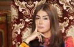"""الحلقة (12) من """"حكاية حياة"""": حياة تطالب يوسف بحقها في ميراث والدها"""