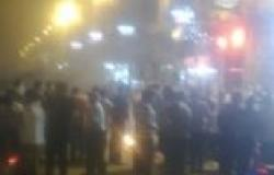 وزارة الصحة: 33 مصابا في اشتباكات دمياط والمنوفية.. ولا وفيات