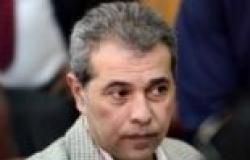 """عكاشة يظهر مجددا على """"الفراعين"""".. ويؤكد: يكفيني تكريم الشعب بأنني زعيم الأمة"""