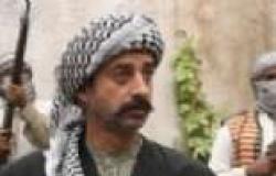 """الحلقة (16) من """"طاحون الشر 2"""": البري يطلب الزواج من نرجس.. وأبو ناصر يشتري أرض عوض لابنه"""