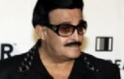 سمير غانم: أتمنى تقديم شخصية مرسي في مسرحية كوميدية