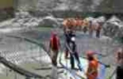 الخارجية الإثيوبية: سد النهضة سيفيد مصر والسودان