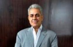 «صباحي» ينفي تصريحات «أ.ش.أ».. والتيار الشعبي: نرفض استمرار أي اعتصامات مسلحة