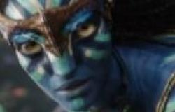 """اختيار سيناريست جديد لفيلم """"Avatar 2"""""""