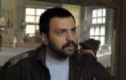 """الحلقة (23) من """"الصقر شاهين"""": """"تيم حسن"""" يستحوذ على سوق السمك"""