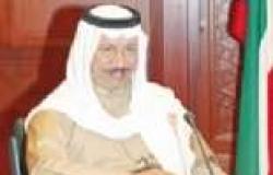 مجلس الوزراء الكويتي يعقد اجتماعه الأول بعد التشكيل الجديد