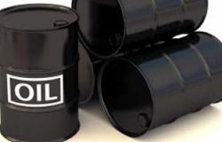أو.إم.فى: لا تأثير من إضرابات قطاع النفط فى ليبيا