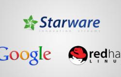 """جوجل تعلن للمرة الرابعة عن اختراقها أخلاقياً من قبل """"ستاروير"""" وعملاق اللينوكس العالمي """"ريد هات"""" يدخل قائمة """"ستاروير"""" للأنظمة المخترقة"""