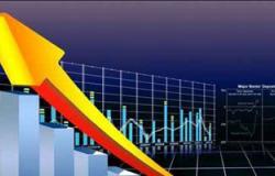 الإنتاج الصناعى بمنطقة اليورو يعاود النمو فى يونيو