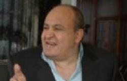 """وحيد حامد: مصر كانت جميلة من غير """"الإخوان"""".. وفسادهم في السلطة فاق الوصف"""