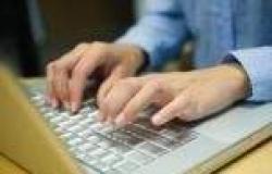 مصدر: انقطاع الإنترنت عن 6 محافظات بالصعيد بعد قطع كابلين للاتصالات