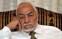 «أنصار مرسي» وراء القضبان: مرشدان لـ«الإخوان» ونوابهما.. ورئيس سابق للبرلمان