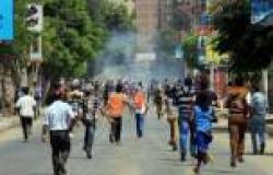 «الداخلية»: هدوء أمني بالمحافظات ومصرع شخص وإصابة 23 في طنطا