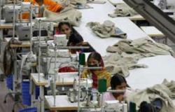 """""""الشعب يبنى مصر"""" مشروع قومى يقدمه شاب مصرى لحل أزمة البطالة والإسكان"""
