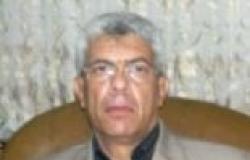 مدير أمن شمال سيناء ينفي القبض على منفذي مجزرة رفح الثانية