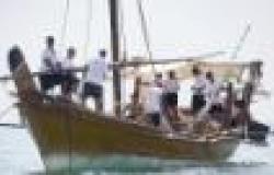 الكويتيون والغوص...  صراع مع الموت بحثاً عن الحياة