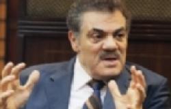 السيد البدوي: مُنعت من السفر لبلاغات الإخوان ضدي بقلب نظام الحكم قبل 30 يوينو