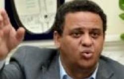 أحمد سعيد: إجراء الانتخابات الرئاسية قبل البرلمانية سيكون أفضل