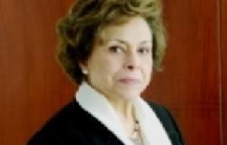 التلاوي: الثقافة المجتمعية تجاه المرأة تحتم وجود كوتة لها