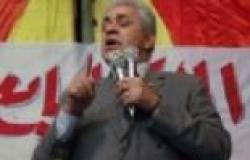 التيار الشعبي: شن حملة عسكرية على سوريا تهديد للأمن القومي المصري والعربي