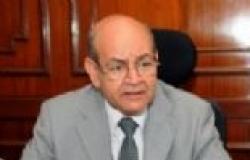 """محافظ الجيزة: تبرع حاكم الشارقة بـ4 مليون دولار لإصلاح """"هندسة القاهرة"""" موقف نبيل"""