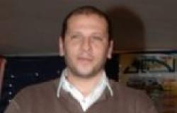 """ناصر عبد الرحمن يصدر الجزء الثاني من """"حين ميسرة"""" في كتاب بعنوان """"حشيشة"""""""