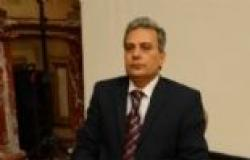 محافظ الجيزة ينسق مع رئيس جامعة القاهرة لاستكمال إنشاء معهد الأمراض المتوطنة