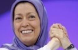 """المعارضة الإيرانية تطالب بتشكيل لجنة تقصي حقائق دولية حول مجزرة """"مخيم أشرف"""""""