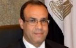 """""""الخارجية"""": لا توجد صفقة بين أمريكا ومصر بشأن الموقف من الضربة العسكرية المحتملة ضد سوريا"""