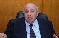 تعيين محمود المهدى مديرا لتموين البحيرة