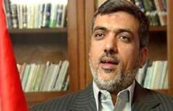 حماس تثمن موقف لاعبى منتخب الجزائر الرافض لمواجهة إسرائيل