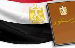 التيار الشعبى يجمع ألف استمارة باقتراحات عمال وأهالى السويس للدستور