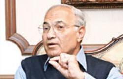 """شفيق: رئيس """"الأمن الوطني"""" السابق سجل مكالمتي مع وزير الداخلية قبل 30 يونيو وأرسلها إلى مرسي"""