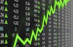 منظمة التجارة العالمية تخفض توقعاتها لنمو التجارة فى 2013 إلى 2.5%