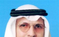 النويهض: قبول 274 طالباً وطالبة في خطة شواغر البعثات الخارجية