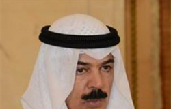 مجلس الوزراء يكلّف «الداخلية» بالمضي قدماً في قانون تجنيس الـ 4 آلاف