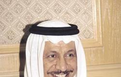 المبارك إلى نيويورك غداً ليلقي كلمة الكويت أمام الأمم المتحدة