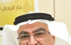 الصالح يقترح صيانة شوارع النهضة والدوحة والصليبية
