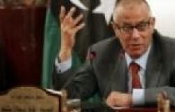 تقرير للأمم المتحدة يستعرض الأوضاع السياسية والأمنية في ليبيا
