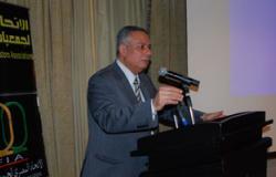 غدا.. وزير التعليم ومحافظ القاهرة يفتتحان مدرسة بالدرب الأحمر