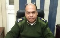 """مدير أمن المنيا: فرضنا سيطرة تامة على جميع جهات """"دلجا"""""""