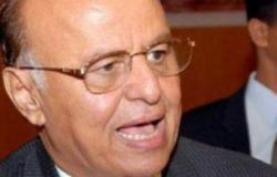 الرئيس اليمنى: قرار بإعادة تشكيل الهيئة الوطنية العليا لمكافحة الفساد