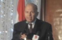 مساعد وزير الداخلية الأسبق: لن تترك منطقة في قبضة الإرهابيين.. وتحرير كرداسة قريبا