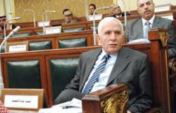 فتح تحمل حماس مسئولية ما تعرض له عزام الأحمد والوفد الأردنى بالأقصى