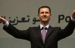 مركزان حقوقيان يطالبان بإحالة الملف السورى للمحكمة الجنائية الدولية