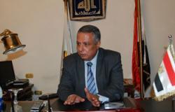 """وزير التربية والتعليم: """"كف رابعة"""" كان مطبوعا على الكتب وتم سحبها"""
