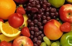 نصائح هامة لتنظيف الفواكه والخضروات